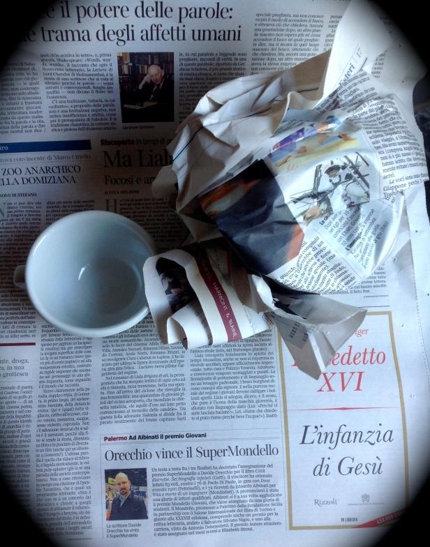 giornale_mondello