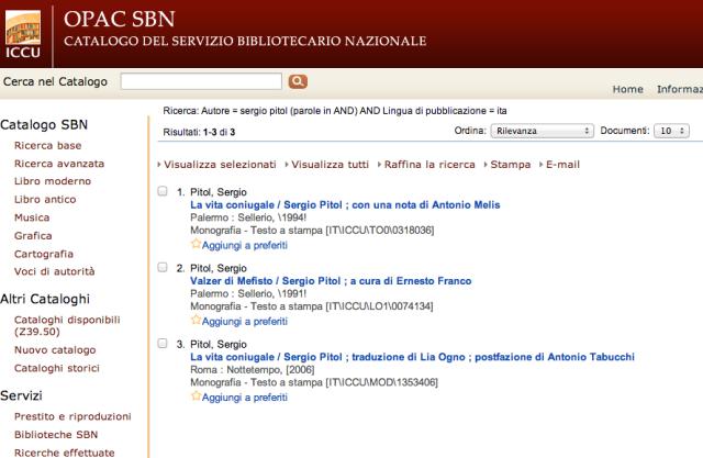 pitol_italia