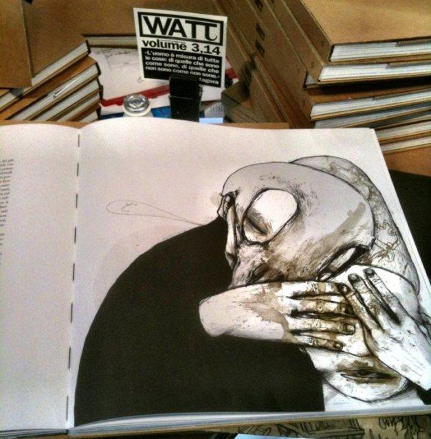 watt1