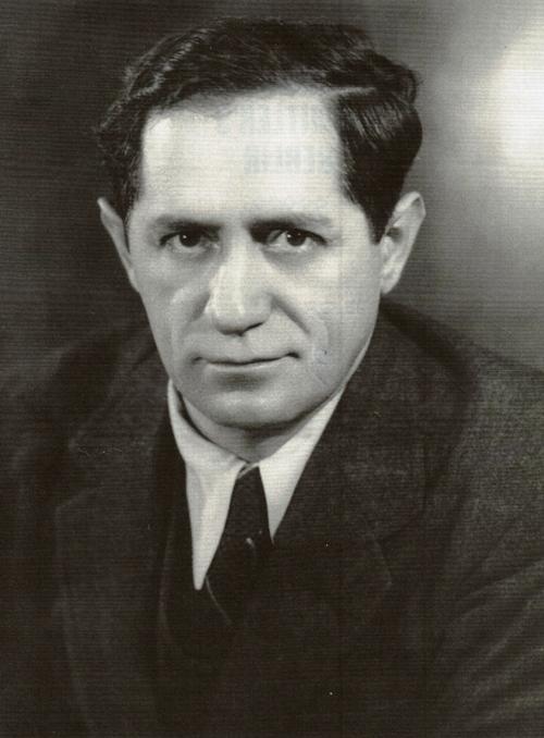 Plotkin 1892-1988