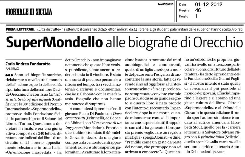 giornale-di-sicilia-orecchio-supermondello-1