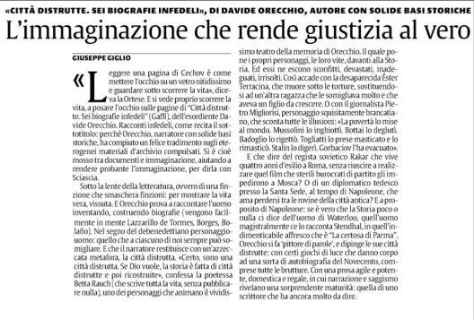 giuseppe-giglio-la-sicilia-18-luglio-2012