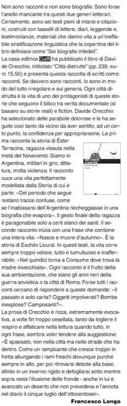 il_riformista
