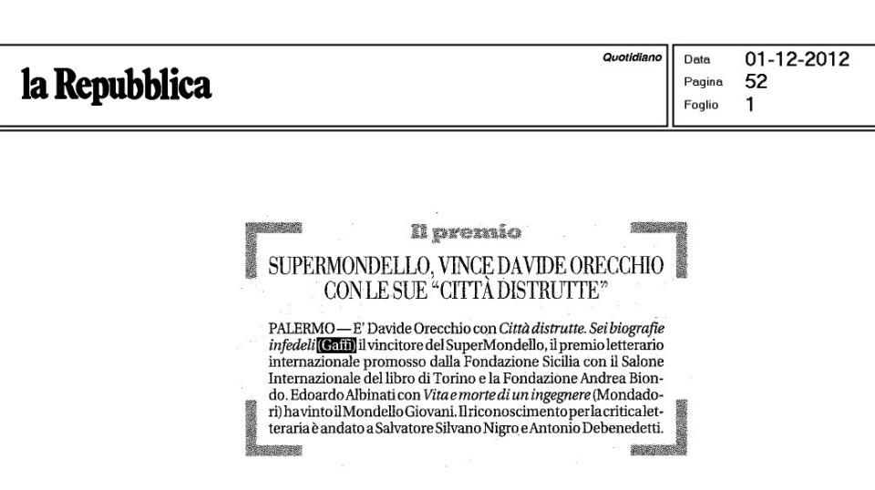 repubblica-orecchio-supermondello-1