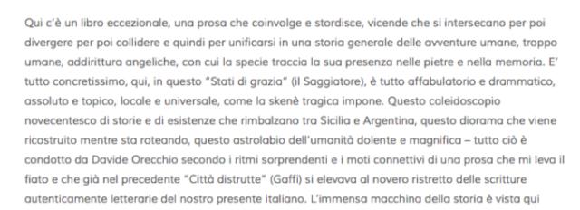 Genna_Stati_di_grazia