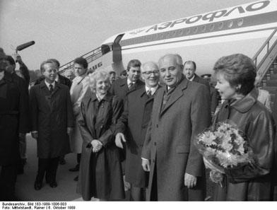 Foto: Bundesarchiv Koblenz/1989-1006-003