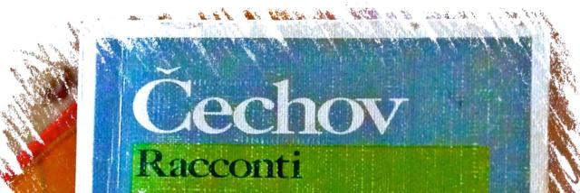 cechov