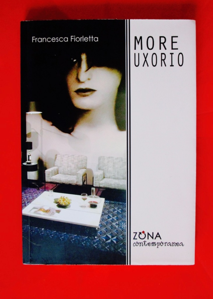 more-uxorio