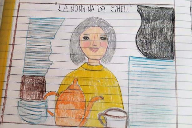 nonnina dei cimeli (2)