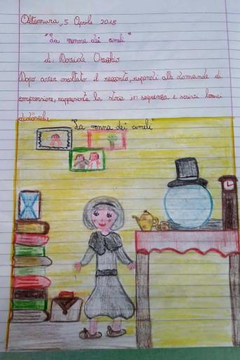 nonnina dei cimeli (7)