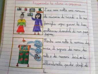 nonnina dei cimeli (8)